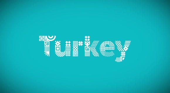 Türkiye_yeni logo_TY