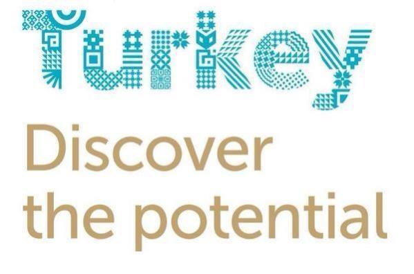 Türkiye_yeni_logo_TY