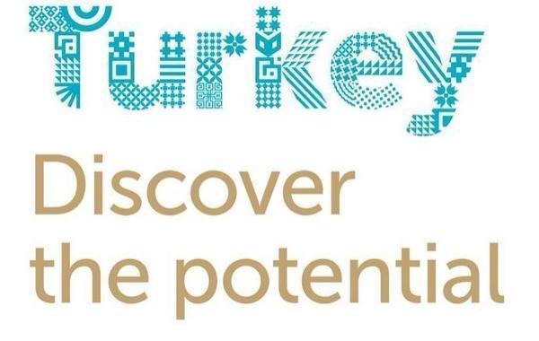 TİM, İhracatta Kullanılacak Türkiye Markası Logosunu Tanıttı.