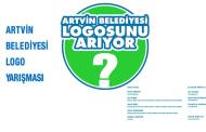 Artvin Belediyesi Logo Yarışması