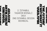 2. İstanbul Tasarım Bienali Hazırlıkları Sürüyor