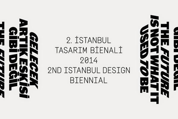 Istanbul_Design_Biennial_TY