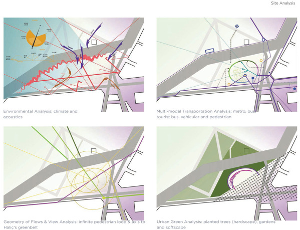 selected_work-2013-jan_projects.indd