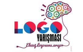 Elazığ Valiliği Amblem/Logo Tasarım Yarışması
