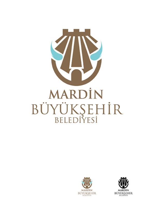mardinlogo_3