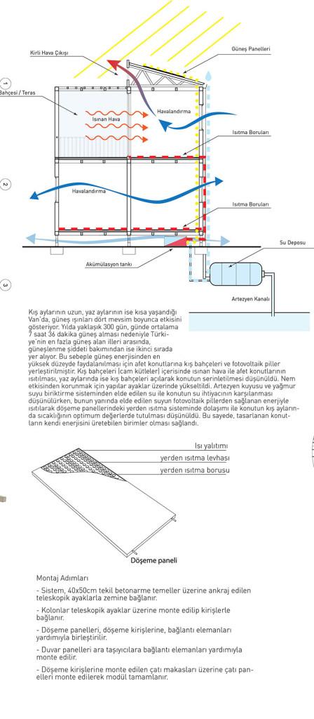 Prosteel14Paftalar (1 ve 3)
