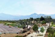 Antalya Konyaaltı Sahil Projesi Yarışması Sonuçlandı
