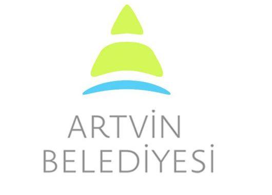 Artvin Belediyesi Logo Yarışması Sonuçlandı