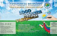 İskenderun Belediyesi Logo Tasarım Yarışması