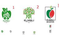Antalya, Elmalı Belediyesi Logo Tasarımı Yarışması İlk Turu Sonuçlandı