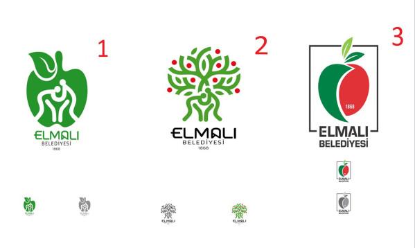 elmalı_bel_logo