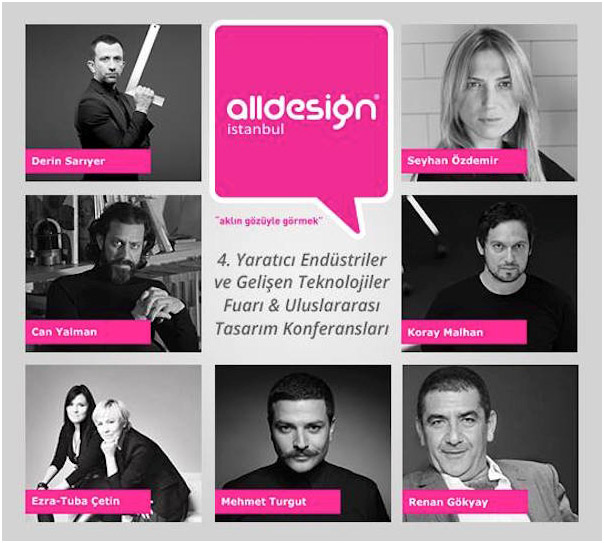 alldesign3