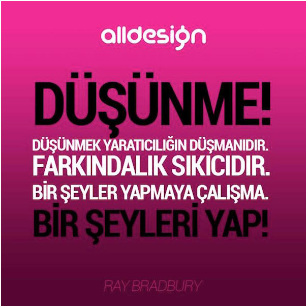 alldesign4