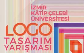 İzmir Katip Çelebi Üniversitesi Logo Tasarım Yarışması