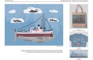BKG Kültür Ürünleri Tasarım Yarışması 2014 Grafik Kategorisi Kazananları