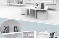 BKG Kültür Ürünleri Tasarım Yarışması 2014 Ürün Kategorisi Kazananları