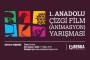 1.Anadolu Çizgi Film (Animasyon) Yarışması Sonuçlandı