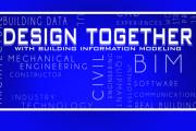 """""""Design Together"""" Yarışması"""
