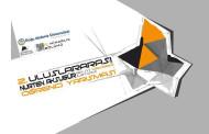 2. Uluslararası Nurten Aksugür En İyi Kavram İletişimi (EİKİ) Öğrenci Yarışması