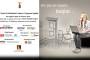 11. Ulusal Ev Mobilyaları Tasarım Yarışması