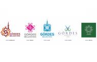 Gördes Belediyesi Logo ve Kurumsal Kimlik Tasarım Yarışması Seçimleri Halk Oylamasına Açıldı