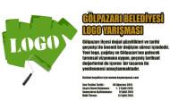 Bilecik Gölpazarı Belediyesi Logo Yarışması
