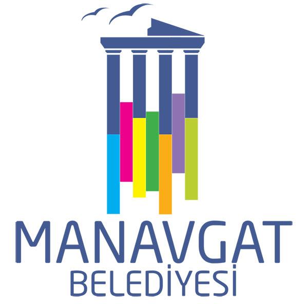 manavgat_ikincilik