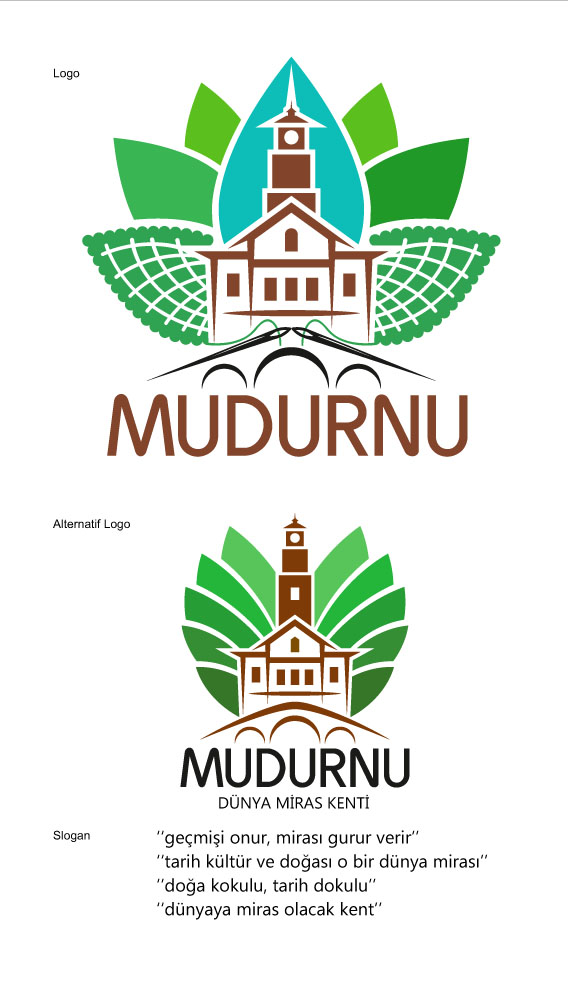 Mudurnu Þehir Markasý Kurumsal Kimlik.cdr