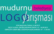 Mudurnu Belediyesi Logo Tasarımı Yarışması