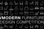 2015 VMODERN: Mobilya Tasarım Yarışması