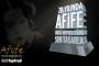 Yapı Kredi Afife Tiyatro Ödülleri Ödül Heykeli Yarışması Sonuçlanamadı