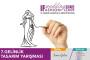 If Wedding Fashion İzmir 2015 7.Gelinlik Tasarım Yarışması