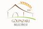 Bilecik Gölpazarı Belediyesi Logo Yarışması Sonuçlandı