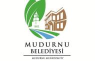 Mudurnu Belediyesi Logo Yarışması Sonuçlandı
