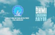 Devlet Hava Meydanları İşletmesi (DHMİ) Logo Yarışması
