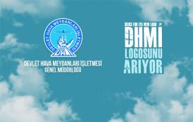 Devlet Hava Meydanları İşletmesi (DHMİ) Logo Yarışması Sonuçlandı