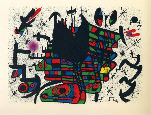 galeria-joan-gaspar_joan-miro-homenatge-a-joan-prats-lithograph-1971-75x100-cm_152