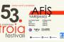 Çanakkale Belediyesi Uluslararası 53. Troia Festivali Afiş Yarışması Sonuçlandı