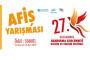 Uluslararası Bandırma Kuşcenneti Kültür ve Turizm Festivali Afiş Yarışması
