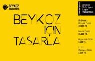 Beykoz Belediyesi Logo Tasarım Yarışması