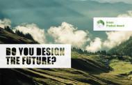 Green Product Award başvuruları için son tarih 10 Mart!