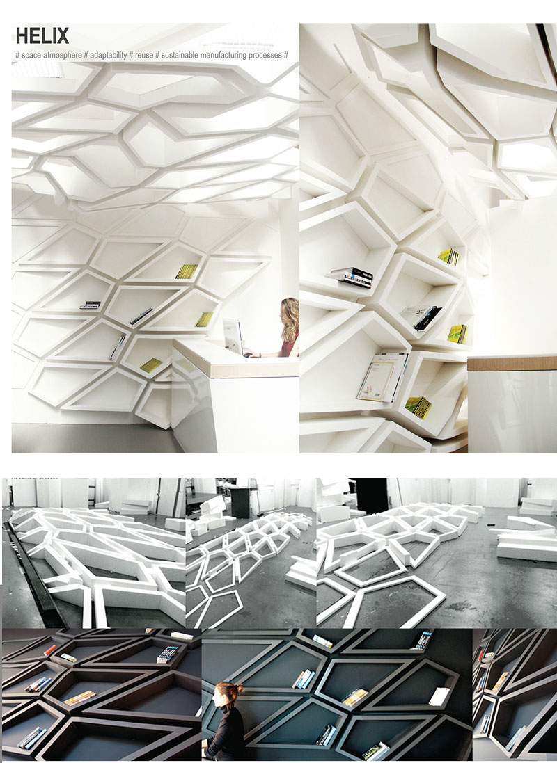 vmodern_furniture_design_competition2