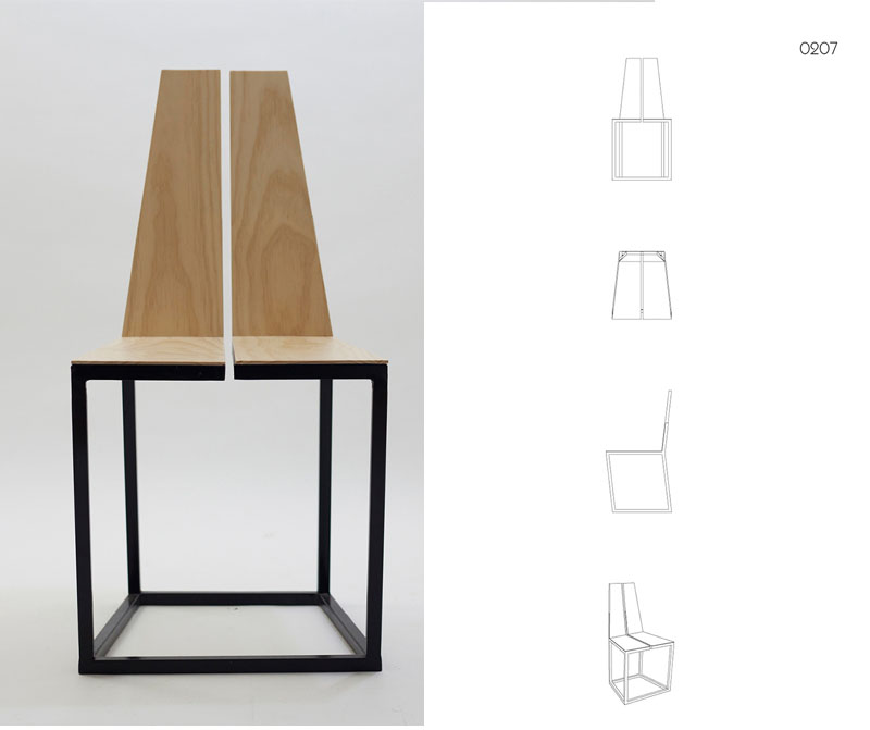 vmodern_furniture_design_competition3