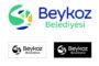 Beykoz Belediyesi Logo Tasarım Yarışması Sonuçlandı