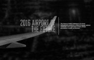 Geleceğin Havaalanları Tasarım Yarışması