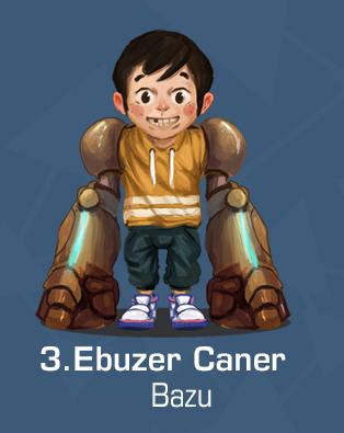 karakter3