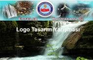 Erfelek Kaymakamlığı Logo Yarışması