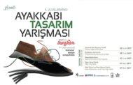 Shoexpo İzmir 2017 / 2. Uluslararası Ayakkabı Tasarım Yarışması