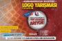 Kahramankazan Belediyesi Logo Tasarım Yarışmasında Kazanan Çıkmadı