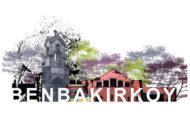 """""""B.E.N. Bakırköy: Bakırköy Etkinlik Noktası"""" Ulusal Öğrenci Mimari Fikir Projesi Yarışması"""